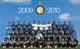 2009-2010